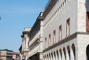 Fondazione Teatro alla Scala