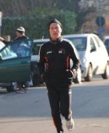 Lucciolata - Coach