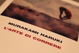 BOOKSide: L'arte di correre