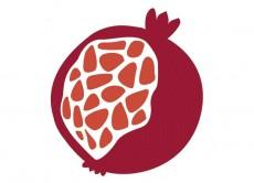 Sharazad_Logo_FI