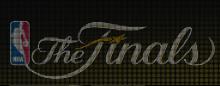 thefinalsFI