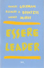 essereleader2