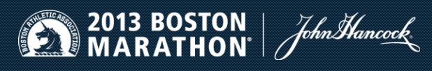 bostonmarathonlogo