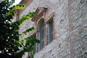 Le finestre
