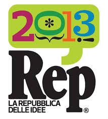 Il logo della rassegna