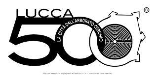 lucca500