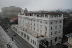 Il Grand Hotel