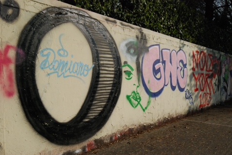 After - GNE