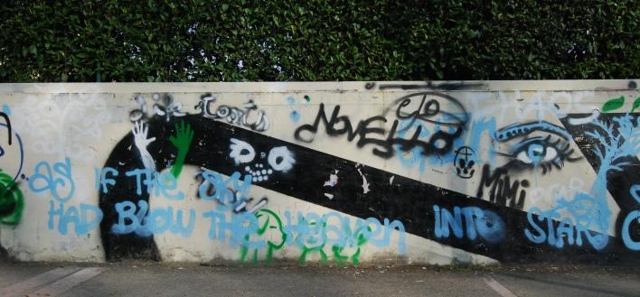 After - Novello