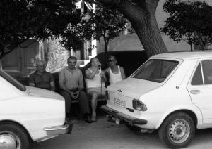 Jugoslavia 1985 - 1