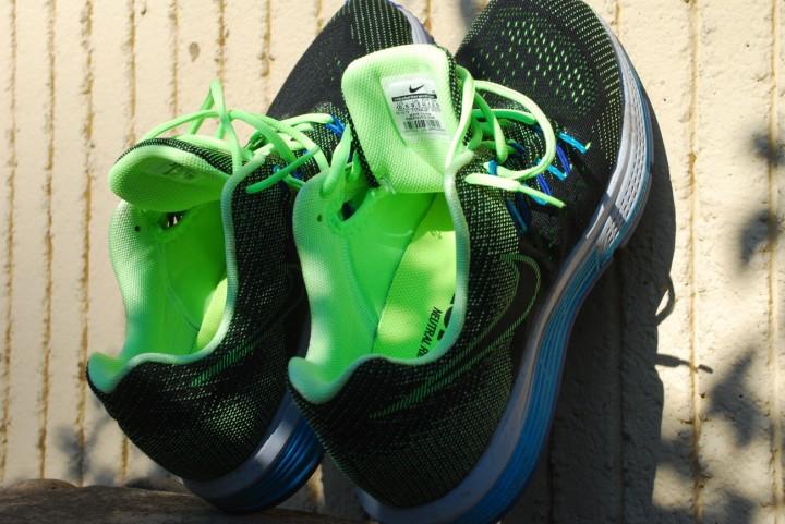 MyRunningShoes