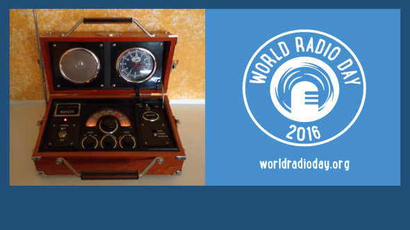World_Radio_Day