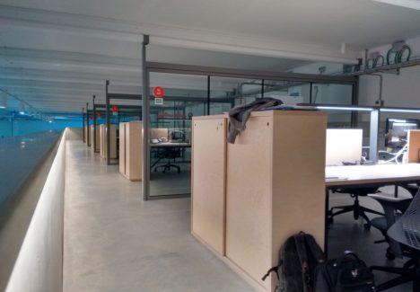 Desk - 2