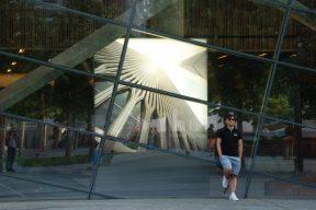 Ground Zero - 1