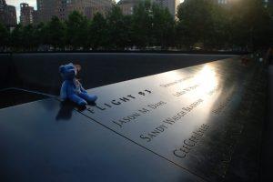 Ground Zero - 2