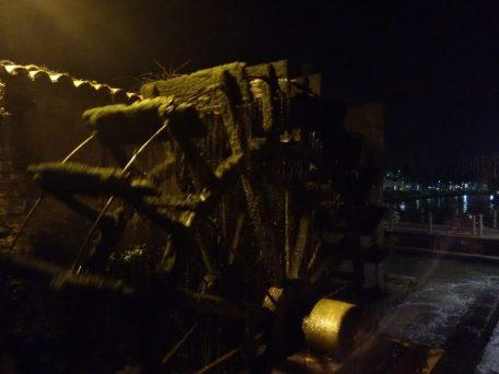 La ruota - 3