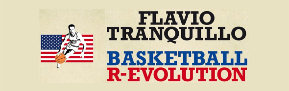 basketball_revolution