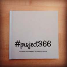 #Project366