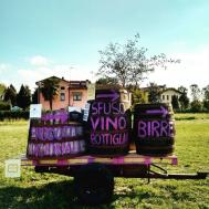 Bolzano Vicentino - Qualcosa da bere?
