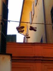 PortaScarpe