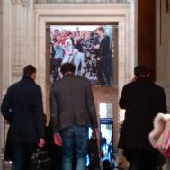 Milano - Stazione Centrale