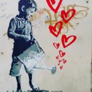 Padova - Nutriamo l'amore