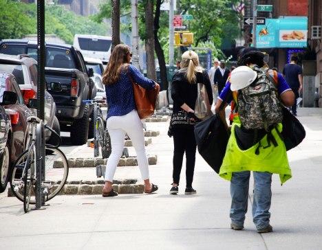 new-york-checking-my-bag