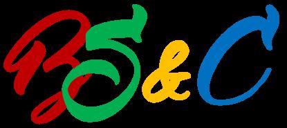 Buone Storie & Corse