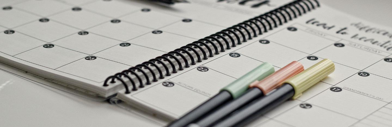 pianificazione-piano-editoriale-h