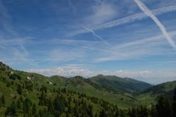 Panorama - 1