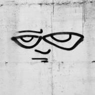 Pesaro - Look at me! A portrait in ten lines.