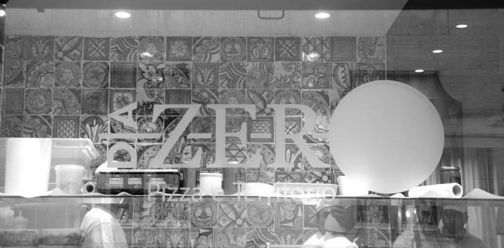 Da Zero