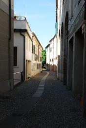 La strada - 4