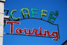 Caffè Touring