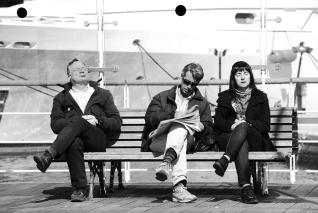 2012 - Genova (IT)