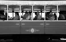 2011 - Lisbona (PT)