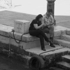 2013 - Venezia (IT)